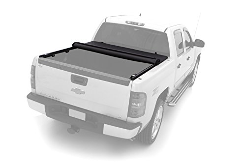 Best Roll Up Truck Bed Tonneau Cover 2020 Top 10 Reviews