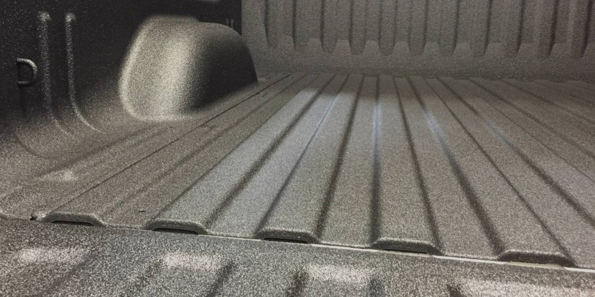 Bed Liner Reviews