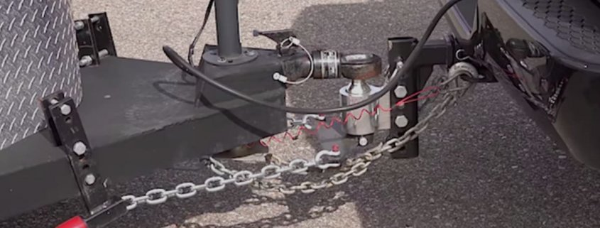Best Weight Distribution Hitch