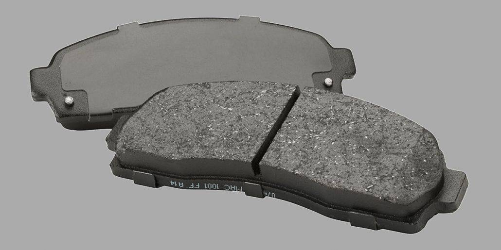 Best Truck Brake Pads