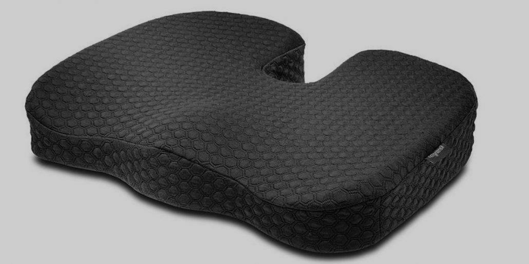 Best Truck Seat Cushion