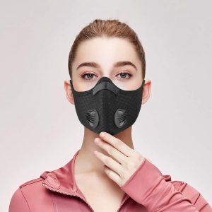 Safe Breath Pro